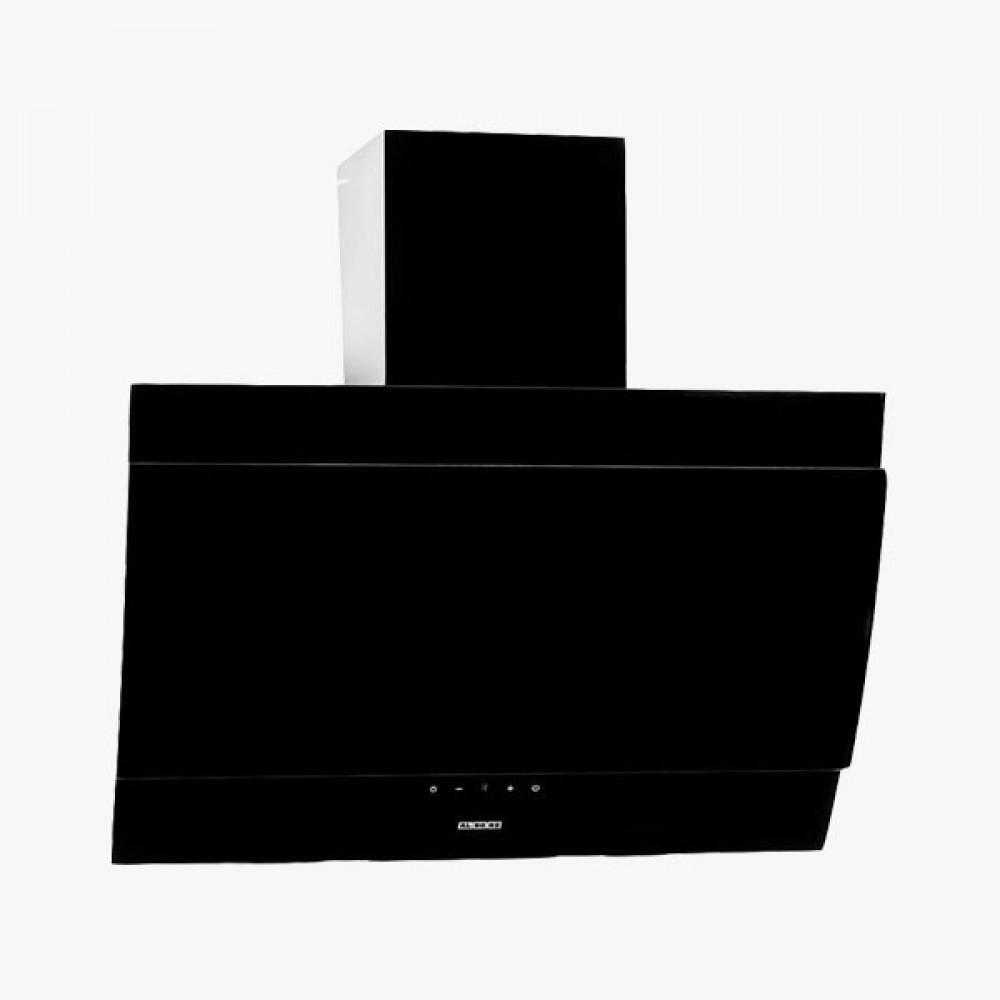 هود استیل البرز | مدل SA431