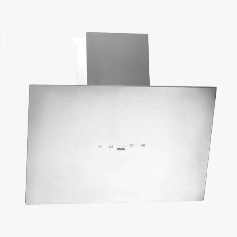 هود استیل البرز | مدل SA462