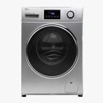 ماشین لباسشویی | جی پلاس | 8 کیلویی | مدل GWM-J8250S