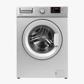 ماشین لباسشویی | جی پلاس | 8 کیلویی | مدل GWM-82B13S
