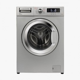 ماشین لباسشویی | جی پلاس | 8 کیلویی | مدل GWM-84B35S