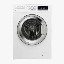 ماشین لباسشویی | جی پلاس | 8 کیلویی | مدل GWM-84B35W
