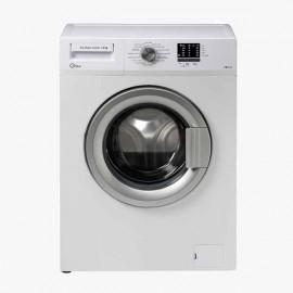 ماشین لباسشویی | جی پلاس | 6 کیلویی | مدل GWM-62U03W