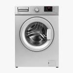 ماشین لباسشویی | جی پلاس | 7 کیلویی | مدل GWM-72B13W