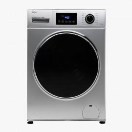 ماشین لباسشویی | جی پلاس | 8 کیلویی | مدل GWM-8470S