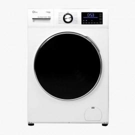 ماشین لباسشویی | جی پلاس | 9 کیلویی | مدل GWM-K945W
