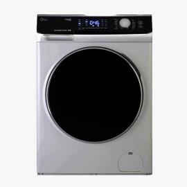 ماشین لباسشویی | جی پلاس | 9 کیلویی | مدل GWM-K947S