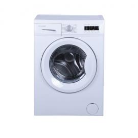 ماشین لباسشویی شارپ 8 کیلویی مدل ES-FE810AX