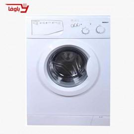 ماشین لباسشویی | بست | 5 کیلویی | مدل BWD-5821