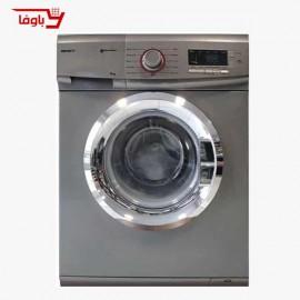ماشین لباسشویی | بست | 6 کیلویی | مدل BWD-6112