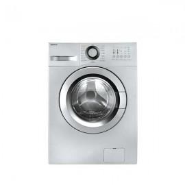 ماشین لباسشویی | بست | 7 کیلویی | مدل BWD-7111
