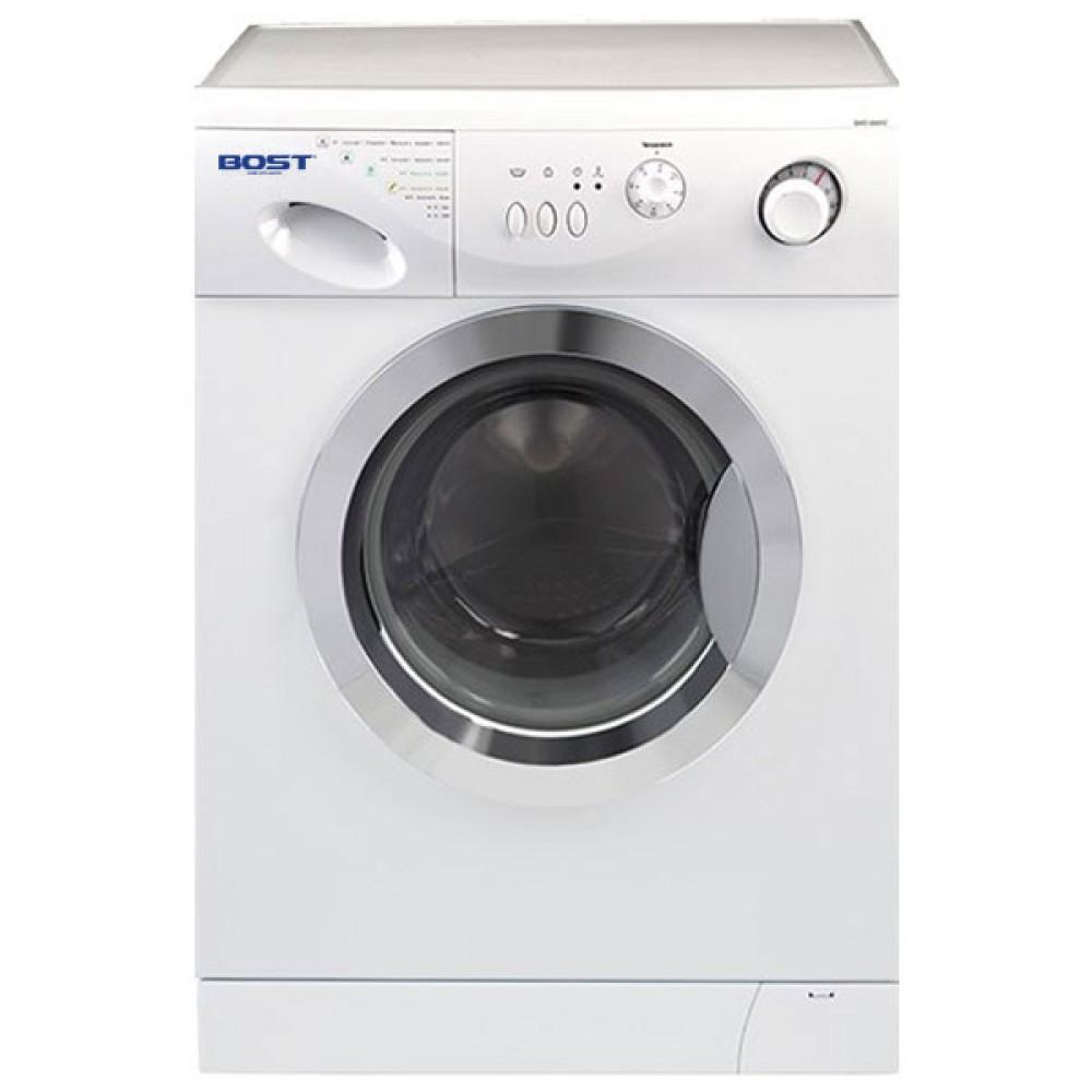 ماشین لباسشویی | بست | 5 کیلویی | مدل BWD-5811