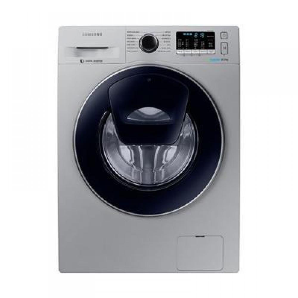 ماشین لباسشویی | سامسونگ | مدل Q1468 |ظرفیت 8 کیلوگرم