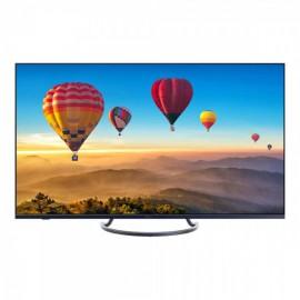 تلویزیون جی پلاس | هوشمند | GTV-65KE821S| سایز 65 اینچ
