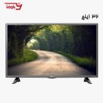 تلویزیون ال جی | مدل 32LW300C-TA | سایز 32 اینچ