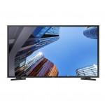 تلویزیون سامسونگ مدل 32M5000 سایز 32 اینچ