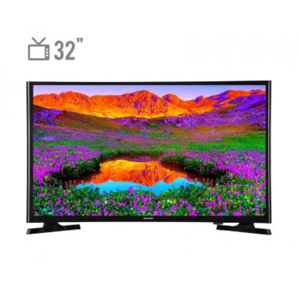 تلویزیون سامسونگ | مدل 32N5550 | سایز 32 اینچ