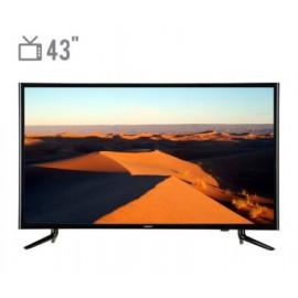 تلویزیون سامسونگ مدل 43M5850 سایز 43 اینچ