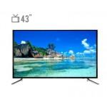 تلویزیون سامسونگ مدل 43M5875 سایز 43 اینچ