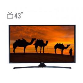 تلویزیون سامسونگ مدل 43M5900 سایز 43 اینچ