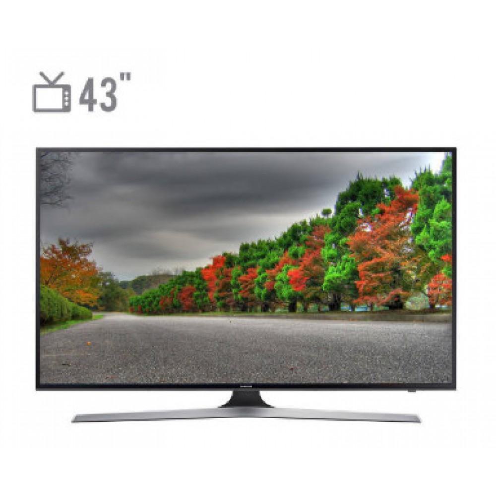 تلویزیون سامسونگ مدل 43NU7900 سایز 43 اینچ