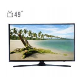 تلویزیون سامسونگ مدل 49N5980 سایز 49 اینچ