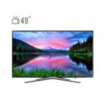 تلویزیون سامسونگ مدل 49N6900 سایز 49 اینچ