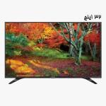تلویزیون ایکس ویژن | مدل 32XT530 | سایز 32 اینچ