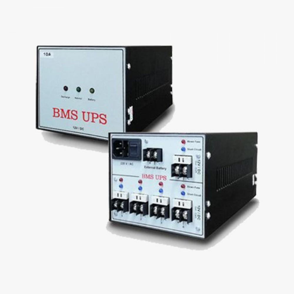 یو پی اس BMS | مدل 10A7.2