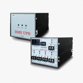 یو پی اس BMS | مدل 10A