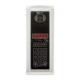 پنل کدینگ-پسوردی-کارتی آیفون تصویری تکنما E35 SC