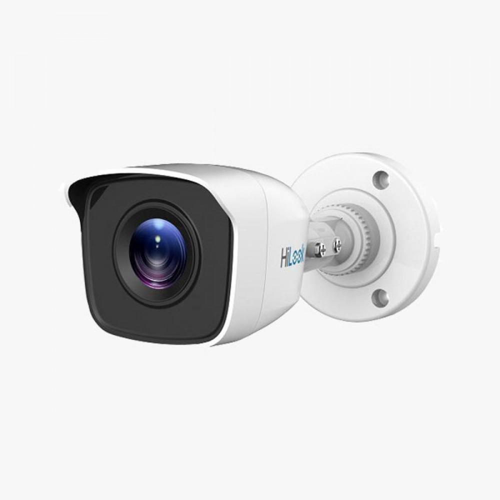 دوربین مداربسته هایلوک | مدل THC-B140-M | بولت | 4 مگاپیکسل