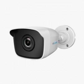 دوربین مداربسته هایلوک | مدل THC-B220-C | بولت | 2 مگاپیکسل