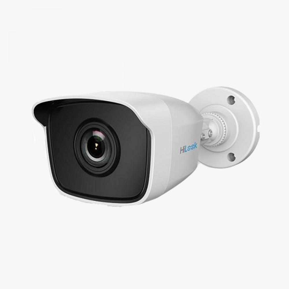 دوربین مداربسته هایلوک | مدل THC-B240-M | بولت | 4 مگاپیکسل