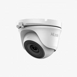 دوربین مداربسته هایلوک | مدل THC-T140-M | دام | 4 مگاپیکسل