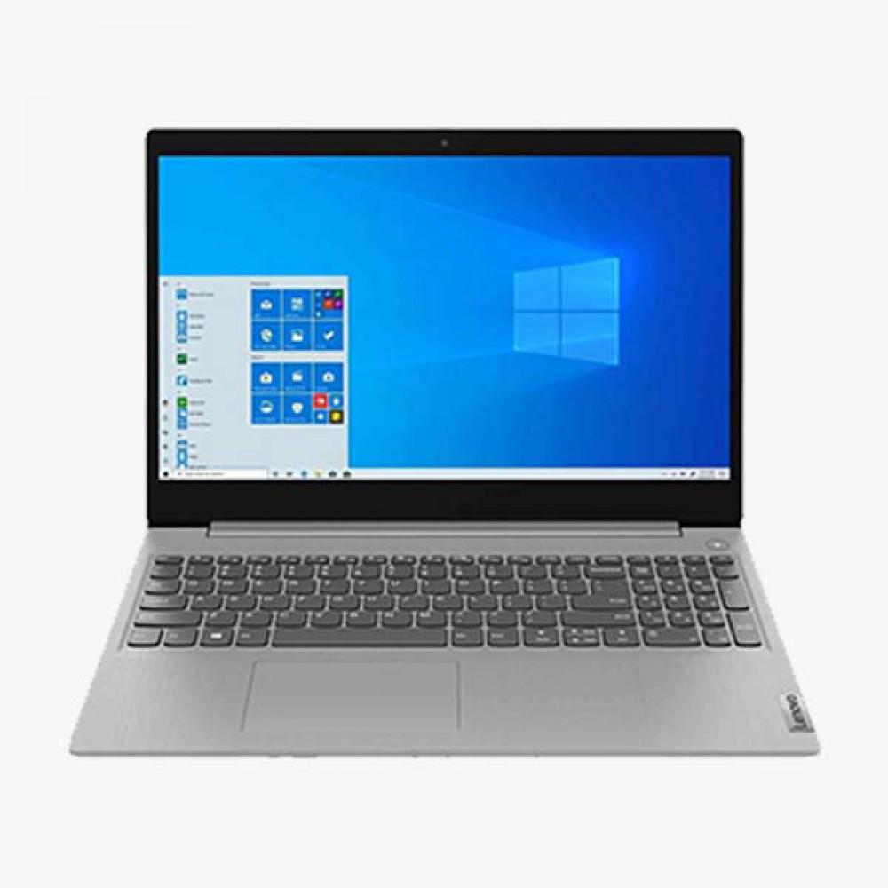 Lenovo IdeaPad 3 | 1005G1 | I3 | 8GB | 1T | INT FHD
