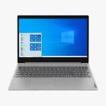 Lenovo IdeaPad 3 | 10510U | I7 | 8GB | 1T | 2GB | MX330 FHD
