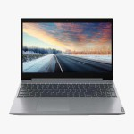 Lenovo IdeaPad L3 | 10110U | I3 | 8GB | 1T | INT HD