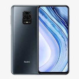 موبایل شیائومی | Note 9 pro | ظرفیت 64G | رم 6