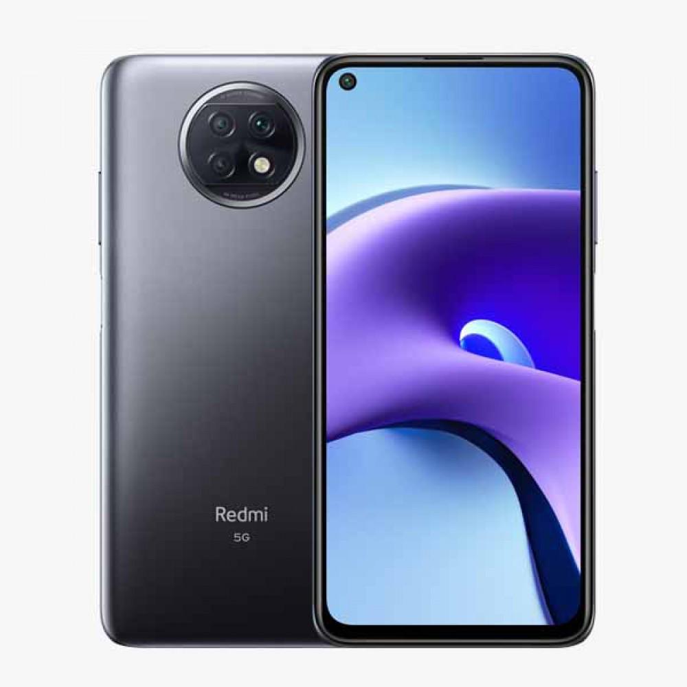 موبایل شیائومی | Redmi Note 9T | ظرفیت 128G