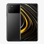 موبایل شیائومی | POCO M3 | ظرفیت 128G
