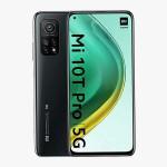 موبایل شیائومی | Mi 10T PRO 5G | ظرفیت 256G | رم 8
