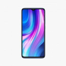 موبایل شیائومی | Redmi Note 8 pro | ظرفیت 128G