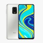 موبایل شیائومی | Redmi Note 9 | ظرفیت 128G