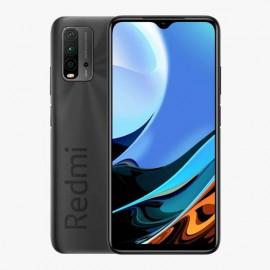 موبایل شیائومی | Redmi 9T | ظرفیت 128GB | رم 6