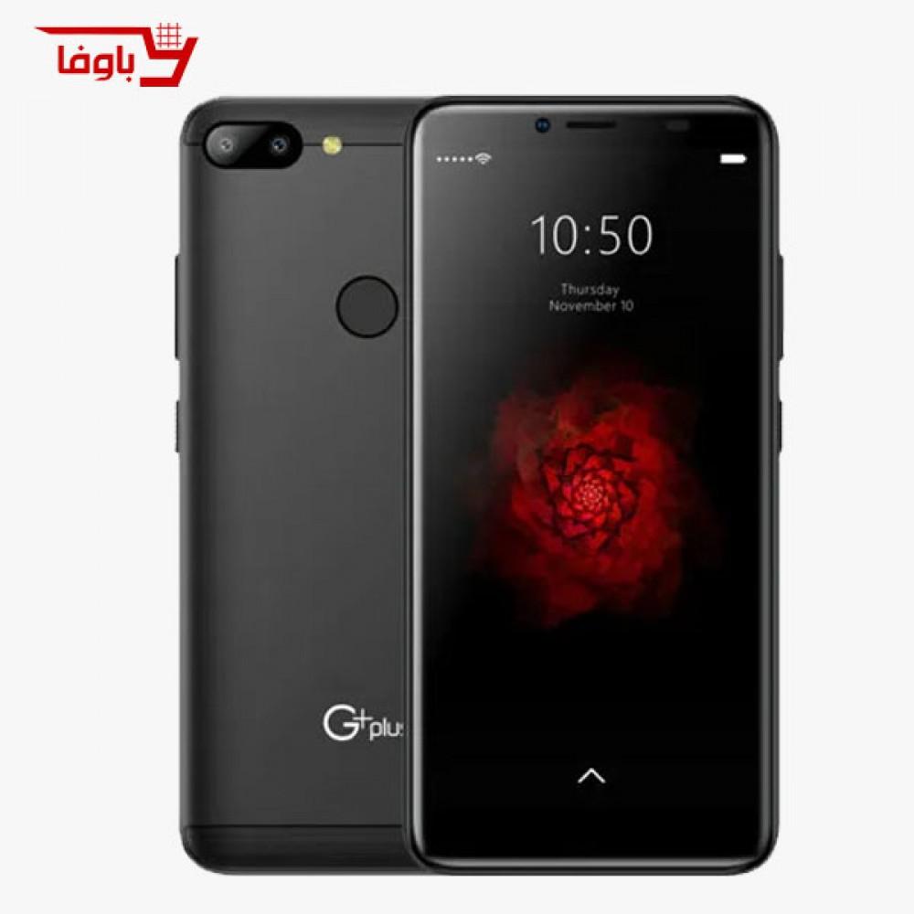 موبایل جی پلاس | T10 | ظرفیت 16G | رم 2