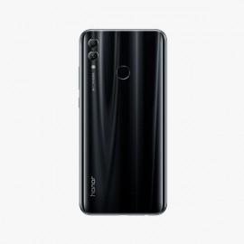 موبایل هواوی | HONOR 10 LITE| ظرفیت 64G