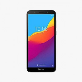 موبایل هواوی | HONOR 7S| ظرفیت 16G