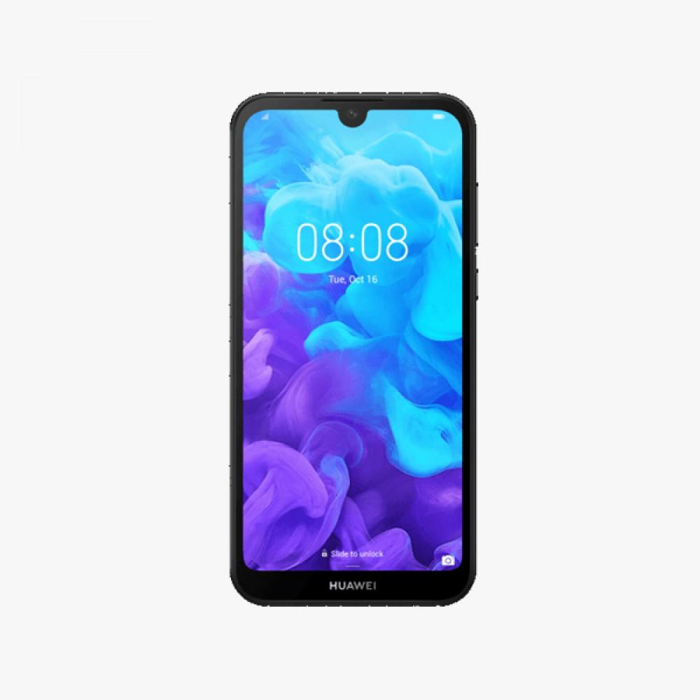 موبایل هواوی | Y5 2019 | ظرفیت 32G