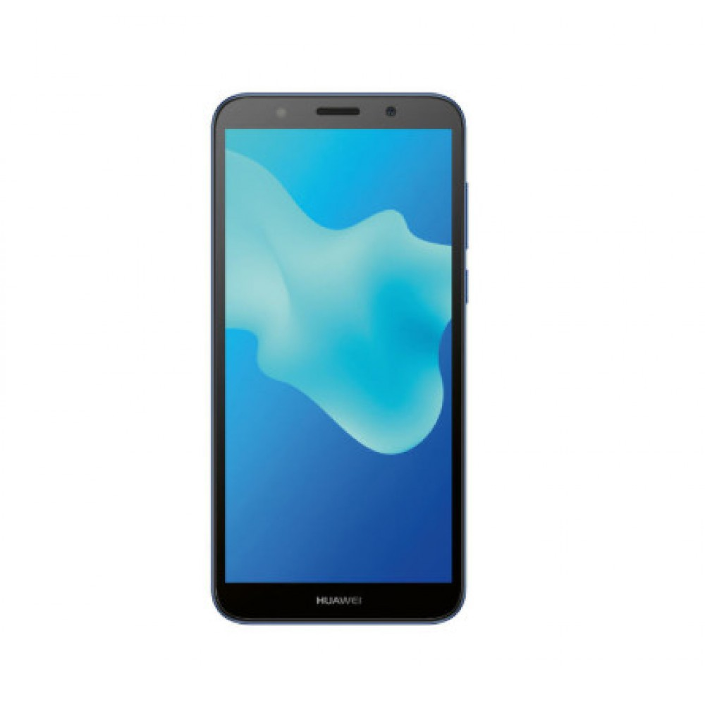 موبایل هواوی | Y5 LITE| ظرفیت 16G